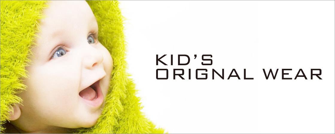 KIDS ORIGINAL